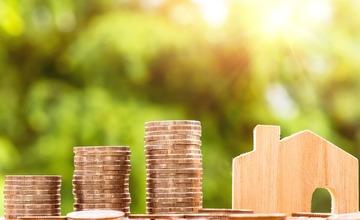 Assurance emprunteur 2018 : ne manquez pas le rendez-vous !
