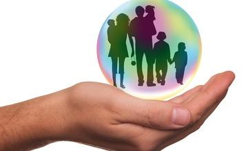 Responsabilité civile du dirigeant : protégez-vous, protégez vos biens !