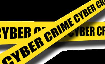 TPE-PME : ne sous-estimez pas le risque de cyber-attaque