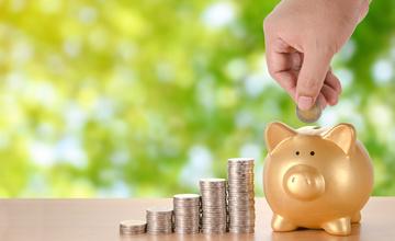 Assurance vie Platinium : élaborez votre stratégie d'épargne