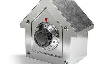 Risque de cambriolage : une solution clé en main de télésurveillance