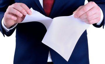 La résiliation annuelle des contrats d'assurance de prêt, où en est-on ?