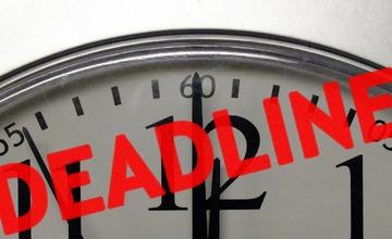 Quel délai pour la résiliation d'une assurance emprunteur ?
