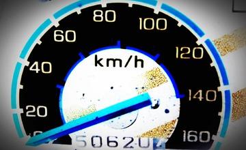 Limitation à 80 : gain de sécurité mais perte de points... l'assurance, une solution ?