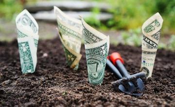 Epargne retraite : face aux changements annoncés, l'heure du bilan personnalisé