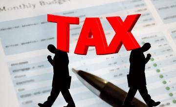 Entrepreneurs : avez-vous pensé à votre assurance risque fiscal ?