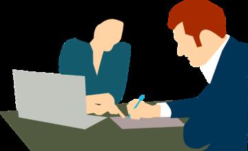 Assurance emprunteur : comparez avant de décider !