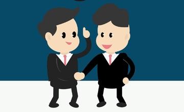 Peut-on changer d'assurance de prêt au cours de son emprunt professionnel ?