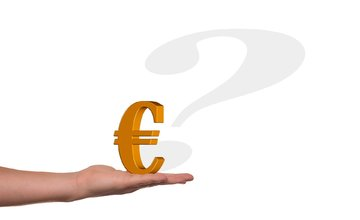 A l'image du livret A : pas de miracle pour les rendements des fonds en euros !