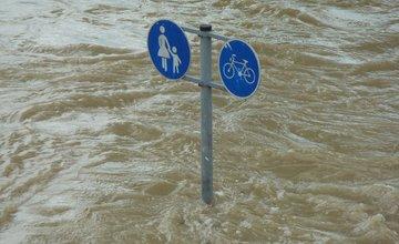 Catastrophes naturelles : êtes-vous certain d'être assuré ?