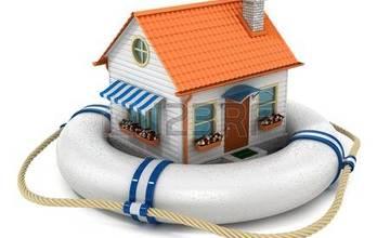 N'oubliez pas de mettre à jour le contenu assuré de votre maison