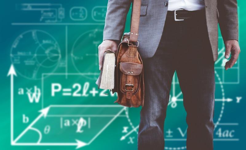 Bien lancé dans la vie étudiante… avec quelles assurances ?