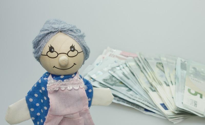 Une épargne retraite individuelle plus simple !
