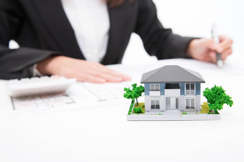 Assurance emprunteur - Loi Hamon