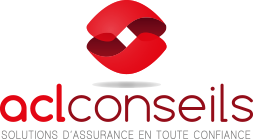 ACL Conseils