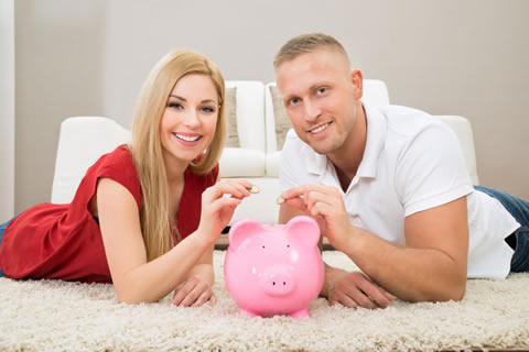 Le plan d'épargne retraite populaire