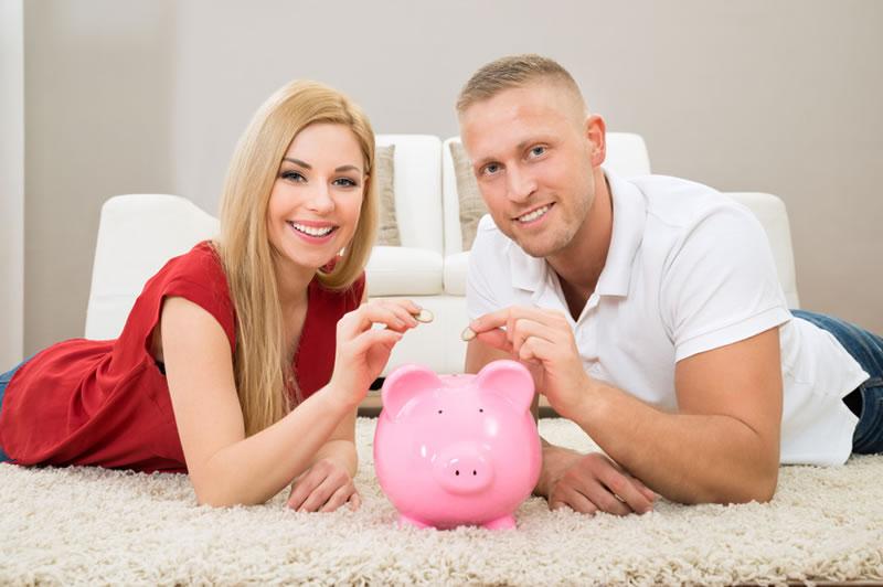 Plan d'épargne retraite populaire