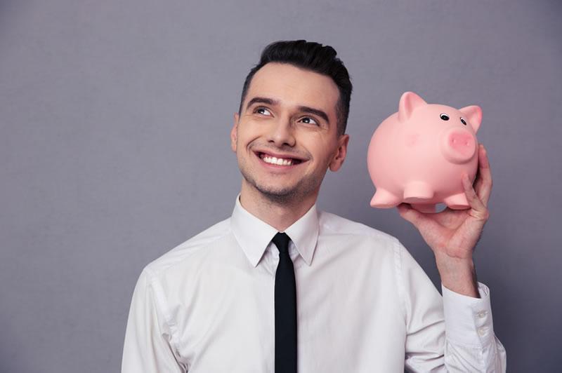 Assurance retraite - Article 83
